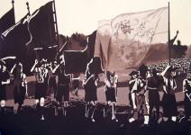 Jamboree Nederland 1937