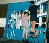 WJ 1995 Stadsgezicht
