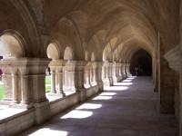 kloostergalerij